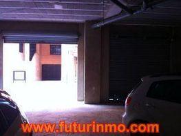 Local comercial en alquiler en calle Llargues, Albal - 66425773