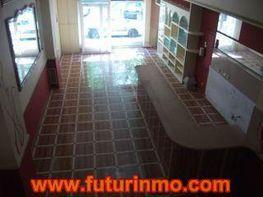 Local comercial en alquiler en calle Furs, Catarroja - 68072720