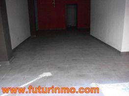 Local comercial en alquiler en calle Florida, Catarroja - 99946444