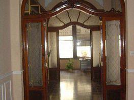 Bajo en alquiler en calle Centro, Sedaví - 220478199