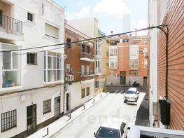 pisos baratos en alquiler en puente de vallecas madrid