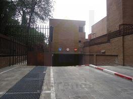 Garatge en venda calle Juan Esplandiu, Estrella a Madrid - 223190982