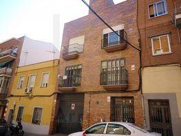 Apartament en venda calle Manuel Maroto, San Diego a Madrid - 223192024