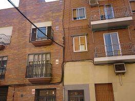 Apartament en venda calle Manuel Maroto, San Diego a Madrid - 225683693
