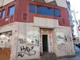 Local en lloguer calle Nardo, Valdeacederas a Madrid - 221268092