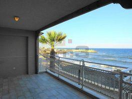 Wohnung in verkauf in calle Marítimo, Villaricos - 221421663