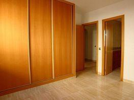 Wohnung in verkauf in calle Tucán Edf Veravista Bloque _ I, Vera Pueblo in Vera - 177094538