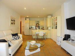 Wohnung in verkauf in Vera Pueblo in Vera - 188798510