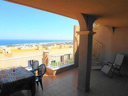 Wohnung in verkauf in calle Marina de la Torre Paseo del Moro Manco Bloque, Mojácar - 194663337