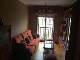 Piso en alquiler en calle Cuesta María Pita, Arteixo - 277648405