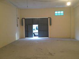 Local comercial en alquiler en calle Amenedo Casabella, Arteixo - 103086169