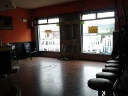 Local comercial en alquiler en travesía Meicende, Arteixo - 110505347