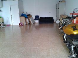 Oficina - Local en alquiler en calle Horreos, Arteixo - 121054370