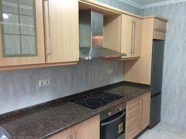 Piso en alquiler en calle Arquitecto Domingo de Andrade, Arteixo - 390208881