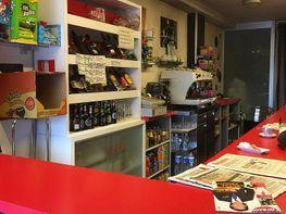 Bar en alquiler en calle Santa Lucía, Laracha (A) - 178520805