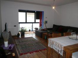 Flat for sale in calle Pare Borrell, Castellar del Vallès - 107888591