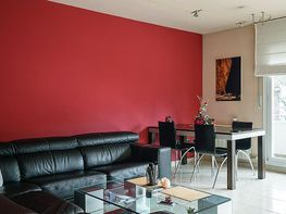 Duplex for sale in calle San Eduard, Canaletes in Cerdanyola del Vallès - 388763365