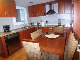 Flat for sale in calle Sant Iscle, Centre in Cerdanyola del Vallès - 117210968