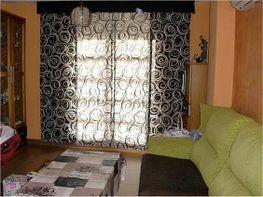 Wohnung in verkauf in calle La Costera, Silla - 126503527