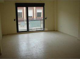 Wohnung in verkauf in calle Santa Teresa, Silla - 126503590