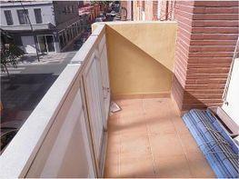 Wohnung in verkauf in calle Cortes Valencianas, Catarroja - 126503647