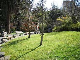 Wohnung in miete in Candas - 182481714