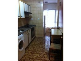Wohnung in miete in Avilés - 123230295