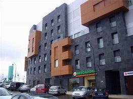 Wohnung in verkauf in Santa Maria del Mar - 182481750