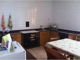 Wohnung in verkauf in Avilés - 182481786
