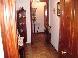 Wohnung in verkauf in Avilés - 182481810