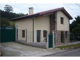 Haus in verkauf in Castrillón - 182481843