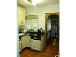 Wohnung in verkauf in Avilés - 182481909