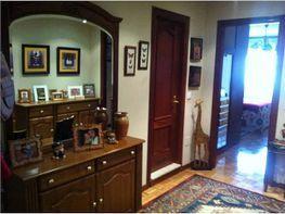 Wohnung in verkauf in Santa Maria del Mar - 182481942