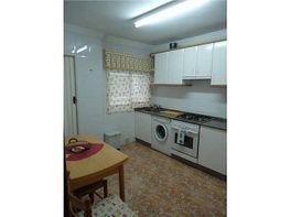 Wohnung in verkauf in Avilés - 182481957