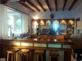 Imagen sin descripción - Local comercial en alquiler en Colonia de Sant Pere - 357338486