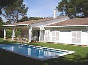 Haus in verkauf in plaza Pi, Bellaterra - 154786875