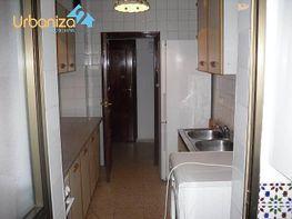 Wohnung in verkauf in calle Del Peru, Valdepasillas in Badajoz - 278471514