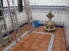 Haus in verkauf in calle Vicente Delgado Algaba, María Auxiliadora in Badajoz - 269437744