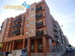 Piso en alquiler en calle Rota, María Auxiliadora en Badajoz