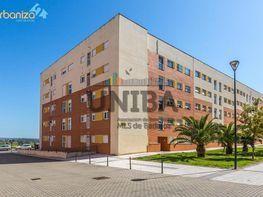 Piso en venta en calle Batalla de Ocaña, Badajoz