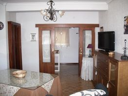 Piso en alquiler en calle Estadium, Pardaleras en Badajoz