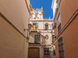 Piso en venta en calle Arco Agüero, Casco Antiguo en Badajoz