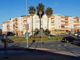 Wohnung in verkauf in calle Zona Hipercor, Norte in Jerez de la Frontera - 267166411