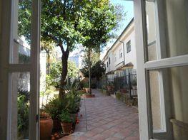 Casa adosada en venta en calle Porvera, Centro en Jerez de la Frontera