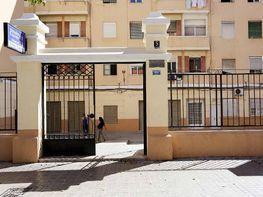 Pisos baratos en el calvari valencia yaencontre - Venta de pisos baratos en valencia ...
