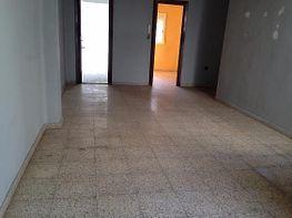 Foto - Piso en venta en calle Massamagrell Zona de Massamagrell, Massamagrell - 222448064