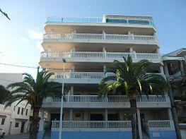 Foto - Apartamento en venta en calle Playa, Grao de Moncofar - 222449720