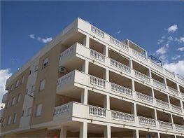 Apartment in verkauf in calle Playa, Grao de Moncofar - 222449849