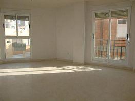 Wohnung in verkauf in calle Burriana Borriana Zona Llombai, Burriana - 222445214
