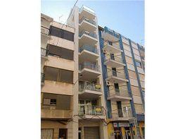 Wohnung in verkauf in calle Grau de Burriana, Burriana - 222445928